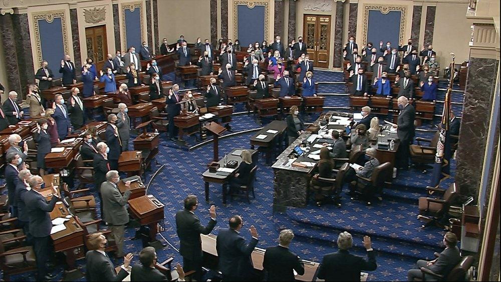 U.S.-Senate.jpeg