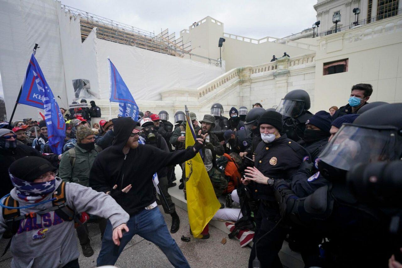 dc protest (10)