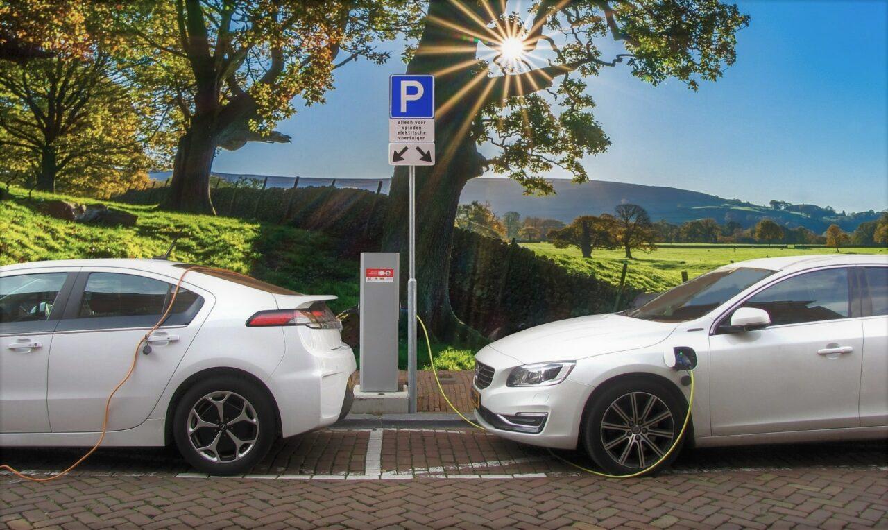 electric-vehicle-1280x764.jpg
