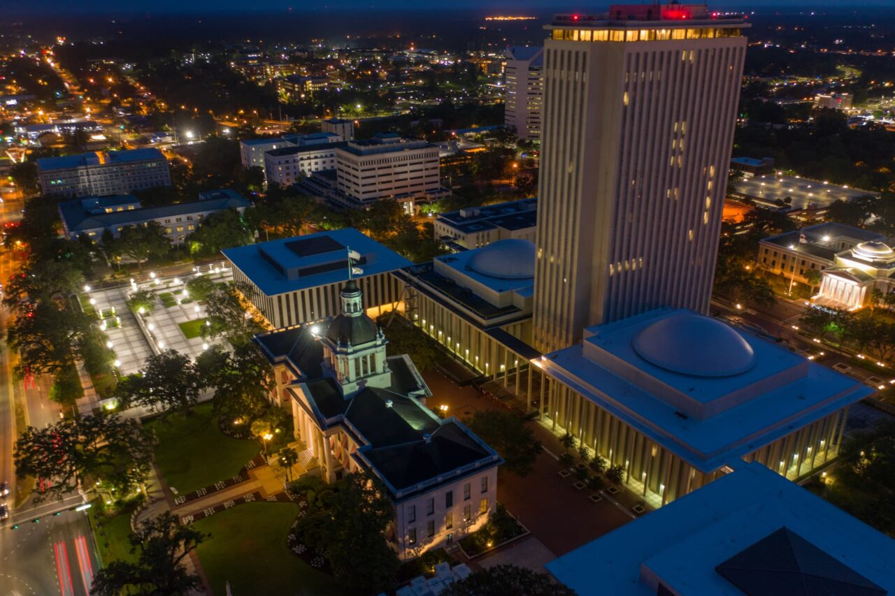 florida-capitol-at-night-via-drone-1280x853.jpg