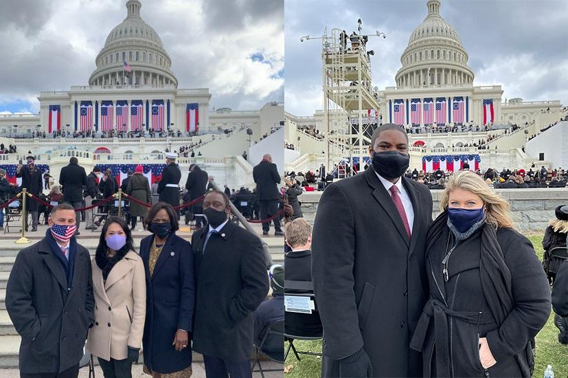inauguration-pics.jpg