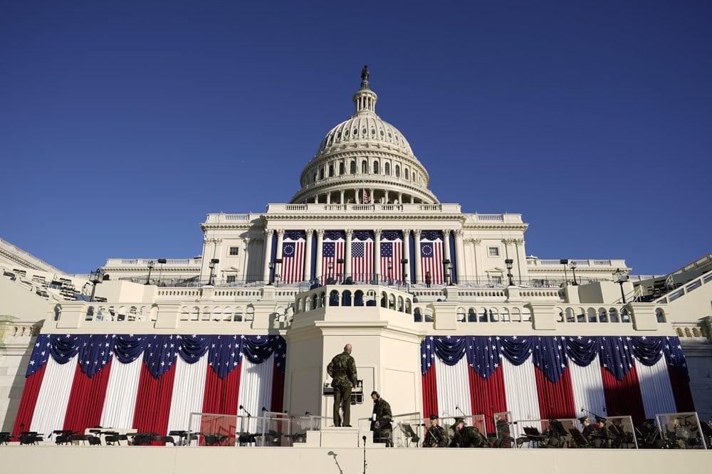 inauguration.jpeg