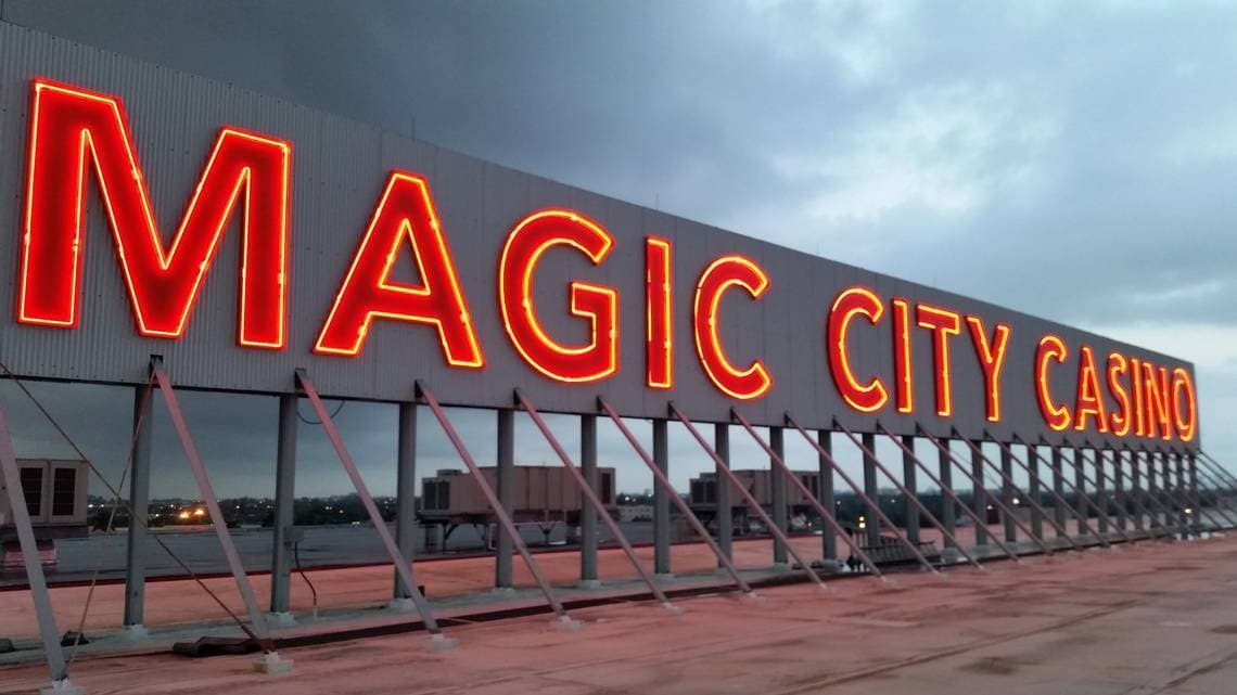 magic-city-casino.jpg