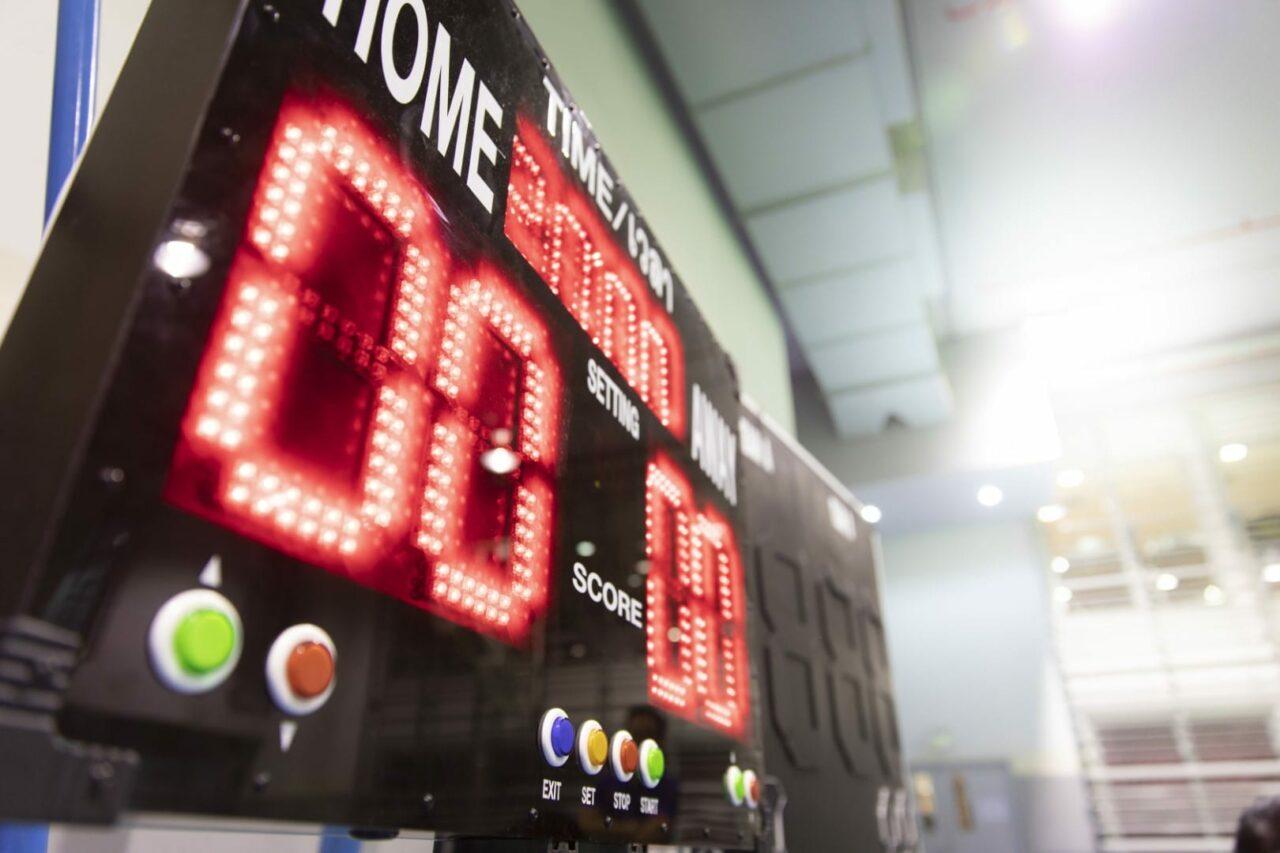 scoreboard-Large-1280x853.jpeg