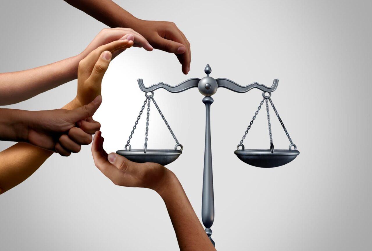 social-justice-reform-Large-1280x866.jpeg