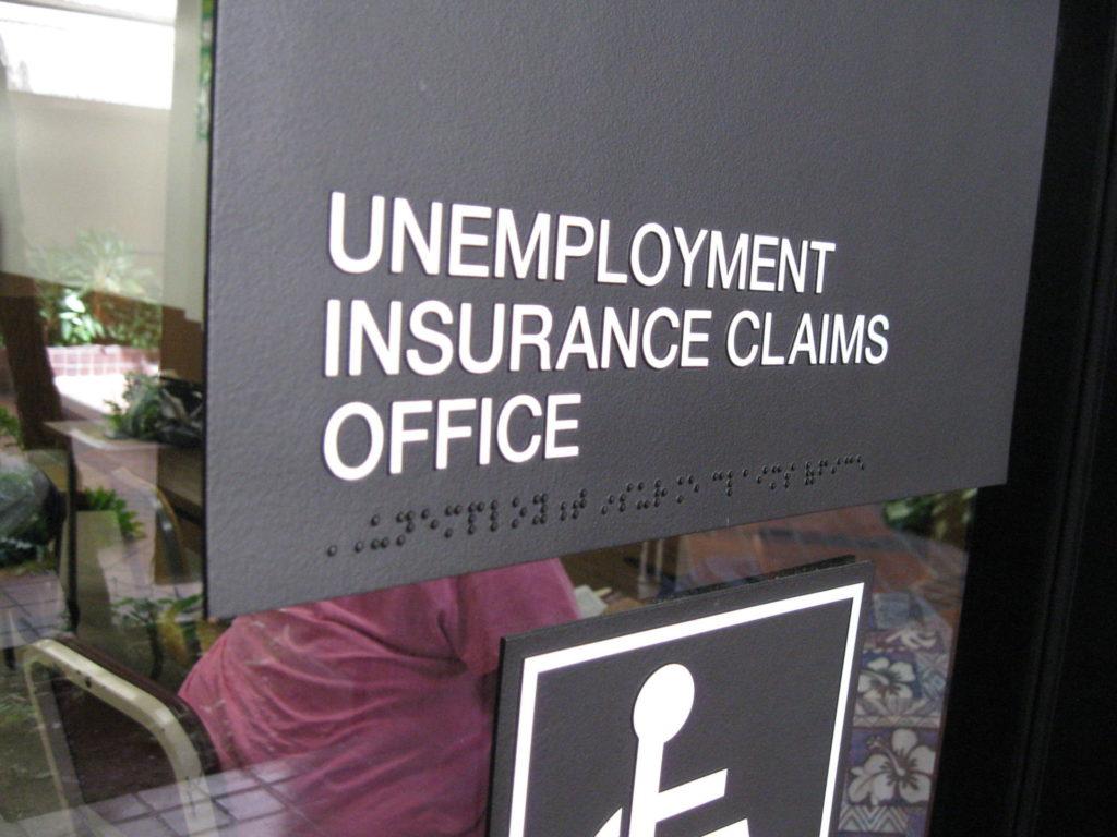 unemployment-1024x768