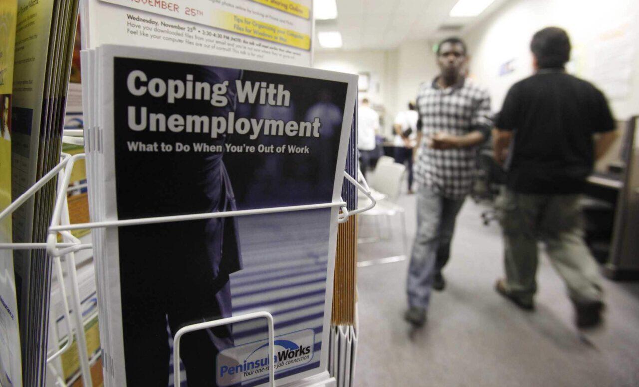 unemployment-1280x776.jpg