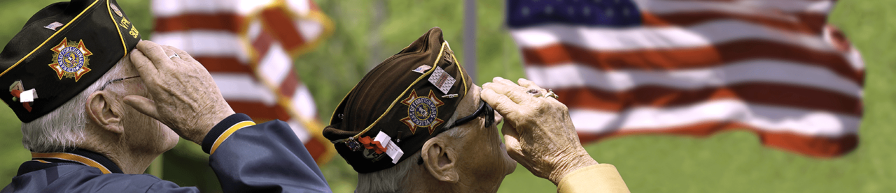 veterans-partners-two-saluting-179626876-1280x277.png