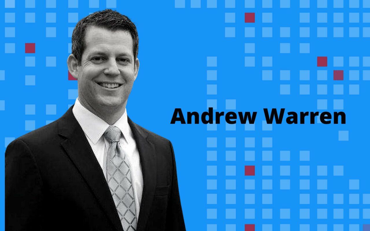 Andrew-Warren-1280x800.jpg