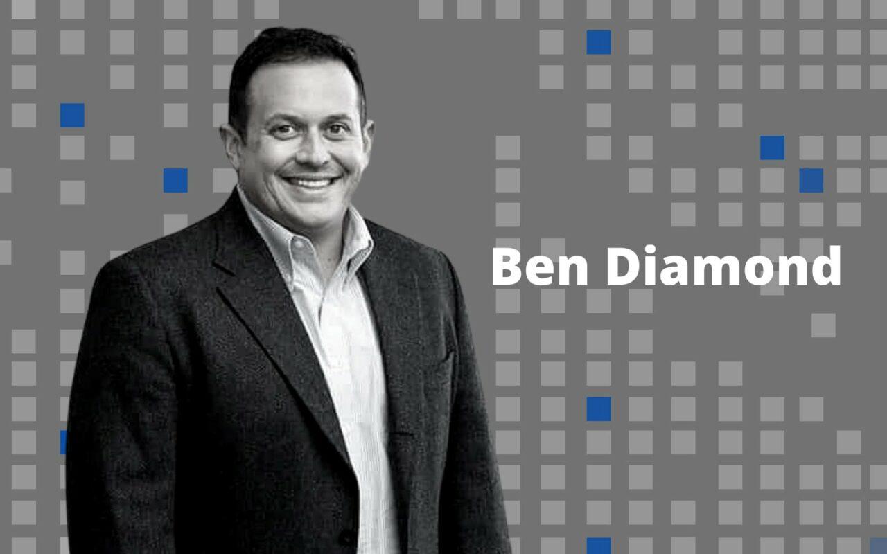 Ben-Diamond-1280x800.jpg