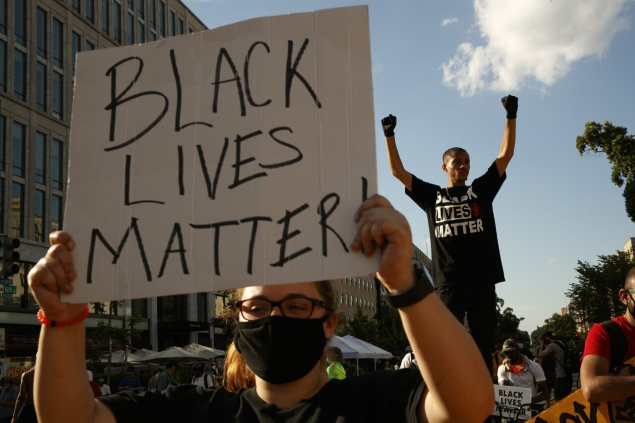 Black-Lives-Matter-Plaza-1280x853.jpg