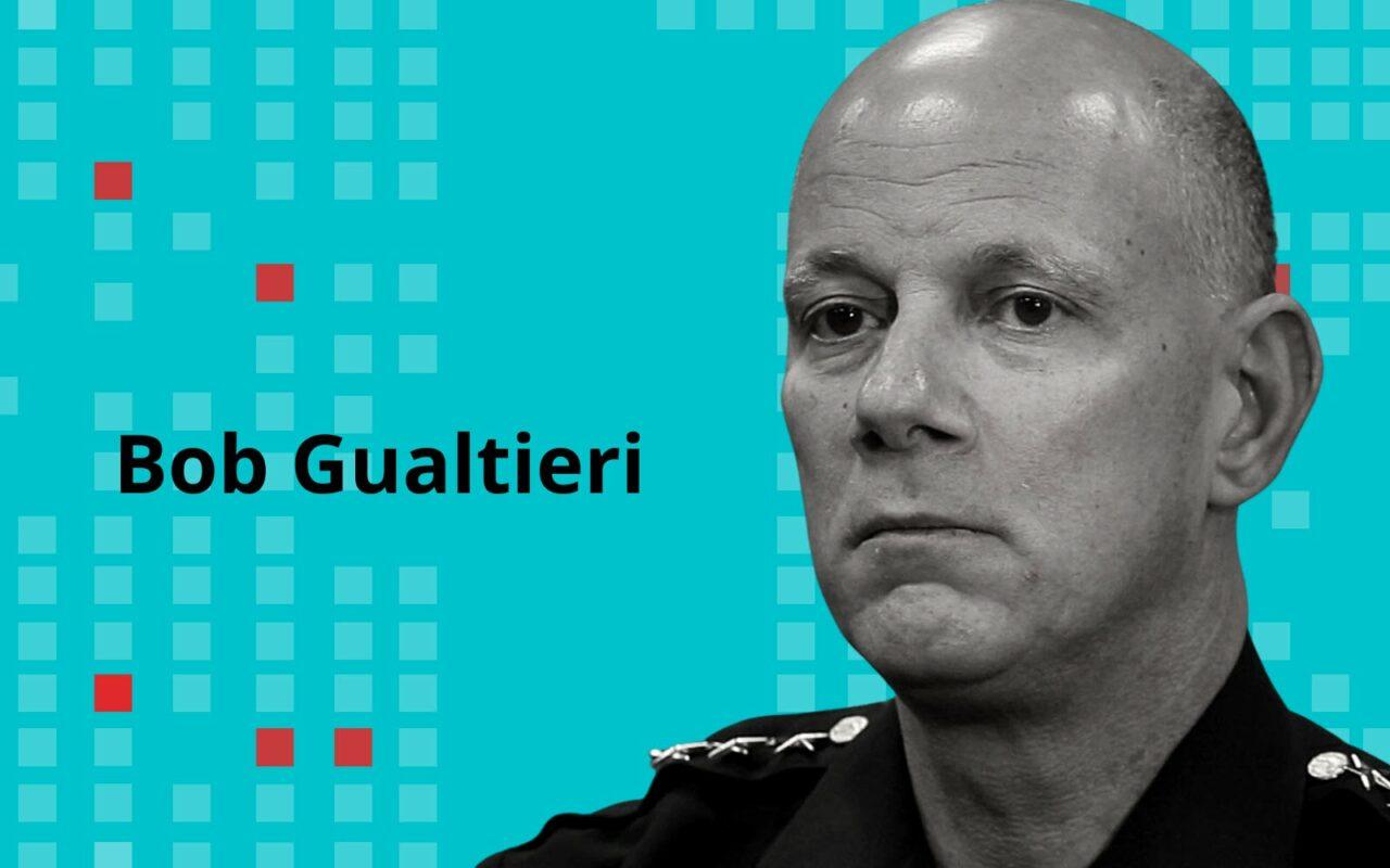 Bob-Gaultieri-1280x800.jpg