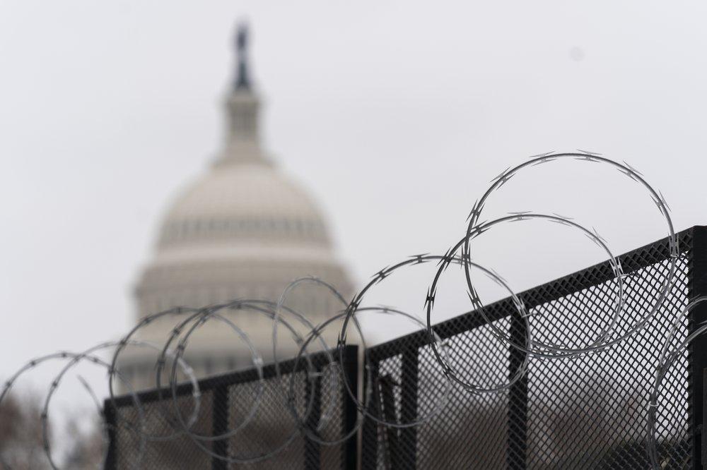 Capitol-fence.jpeg