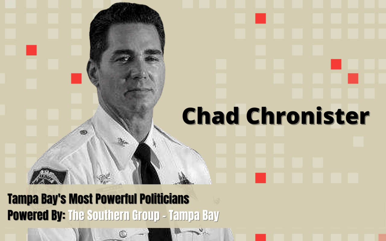 Chad-Chronister-1280x800.png