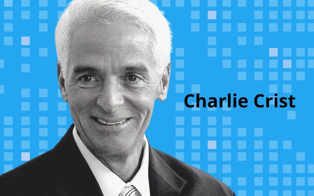 Charlie-Crist-1280x800.jpg