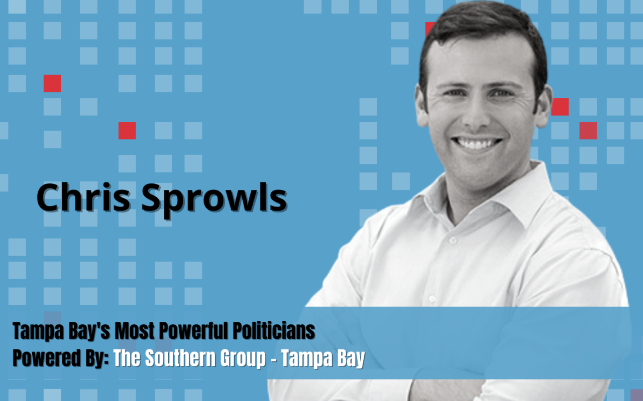 Chris-Sprowls-1280x800.png