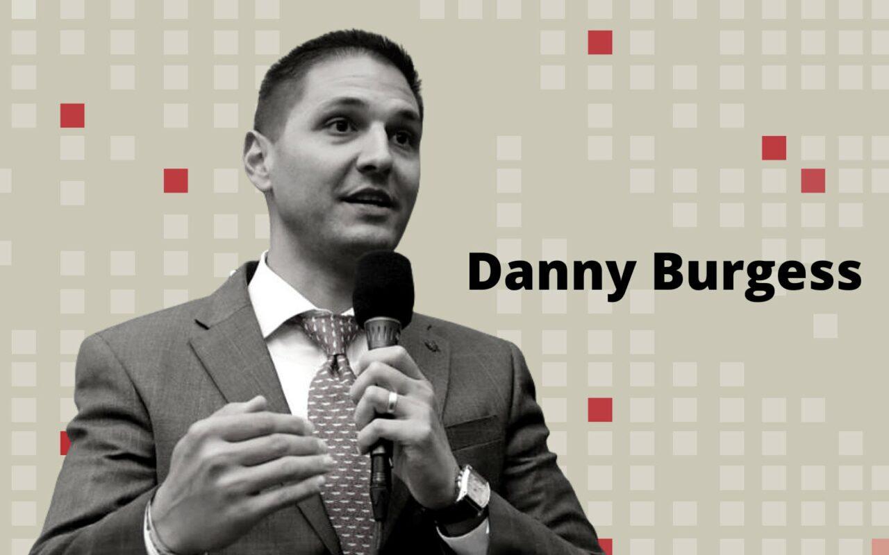 Danny-Burgess-1280x800.jpg