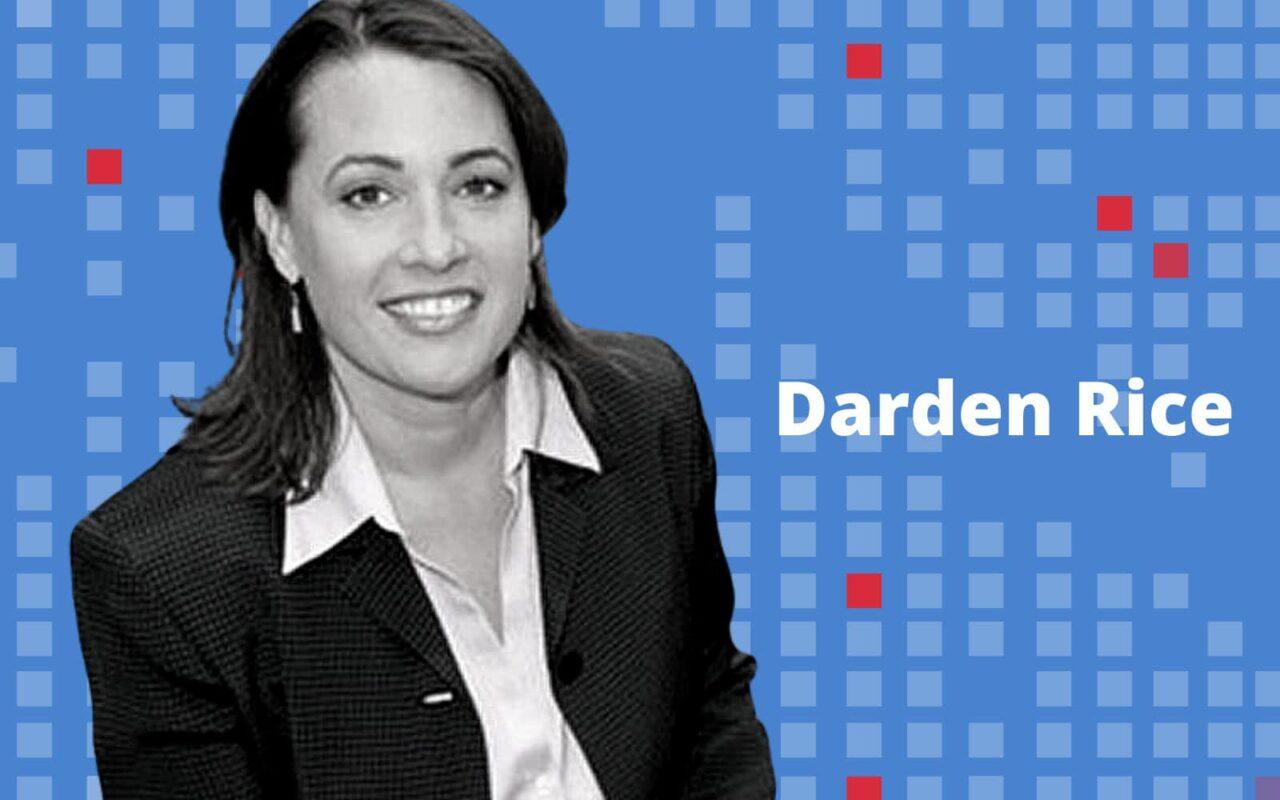 Darden-Rice-1280x800.jpg