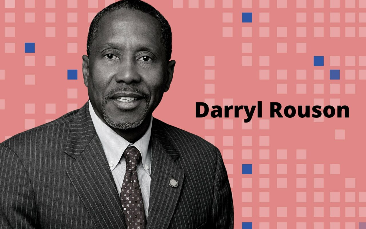 Darryl-Rouson-1280x800.jpg