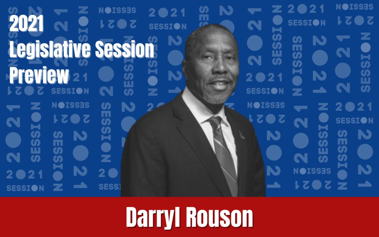 Darryl-Rouson-1280x800.png