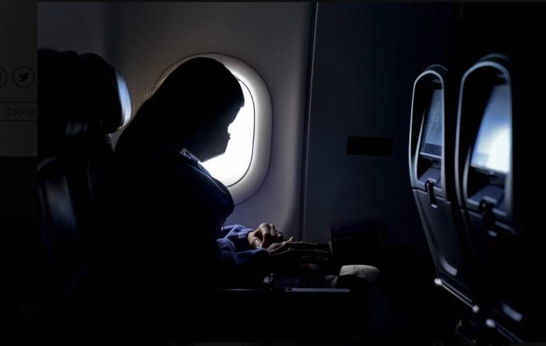 Delta-Air-Lines-passenger.jpg