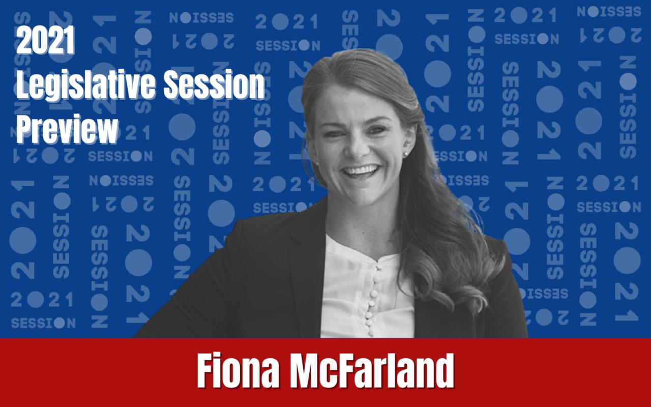 Fiona-McFarland-1280x800.png
