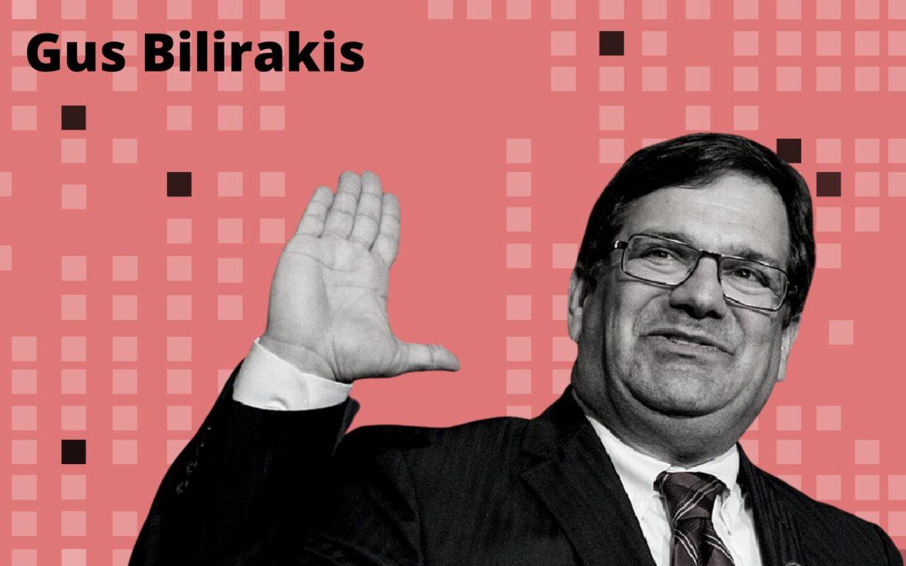 Gus-Bilirakis-1280x800.jpg