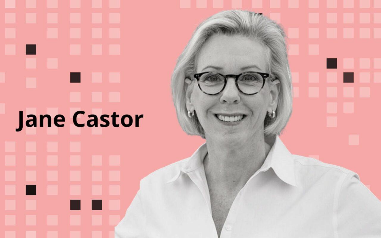 Jane-Castor-1280x800.jpg