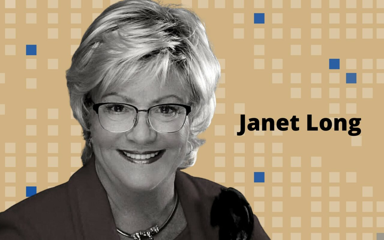 Janet-Long-1280x800.jpg