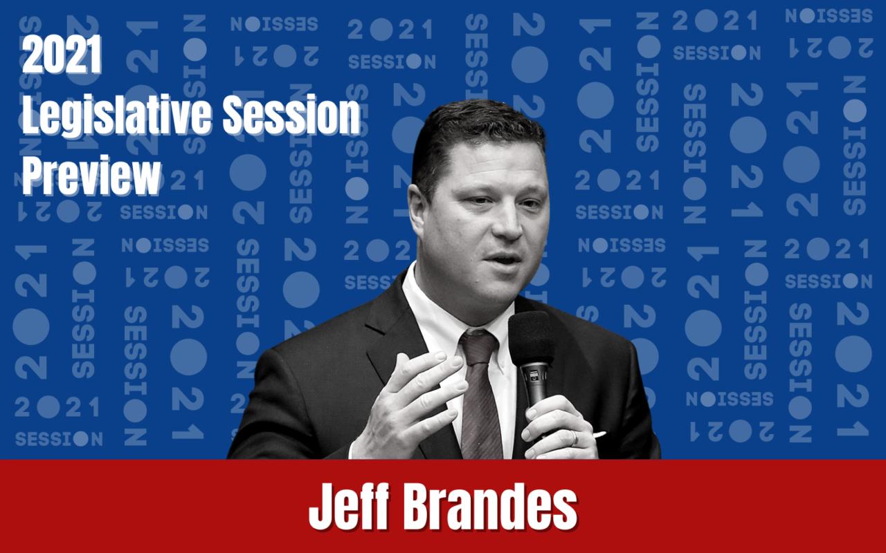 Jeff-Brandes-1280x800.png