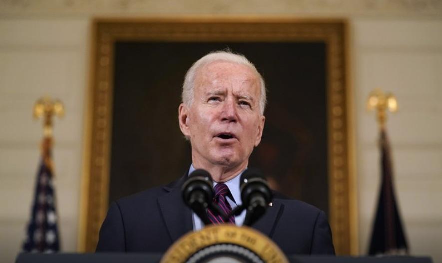 Joe-Biden-1.jpg