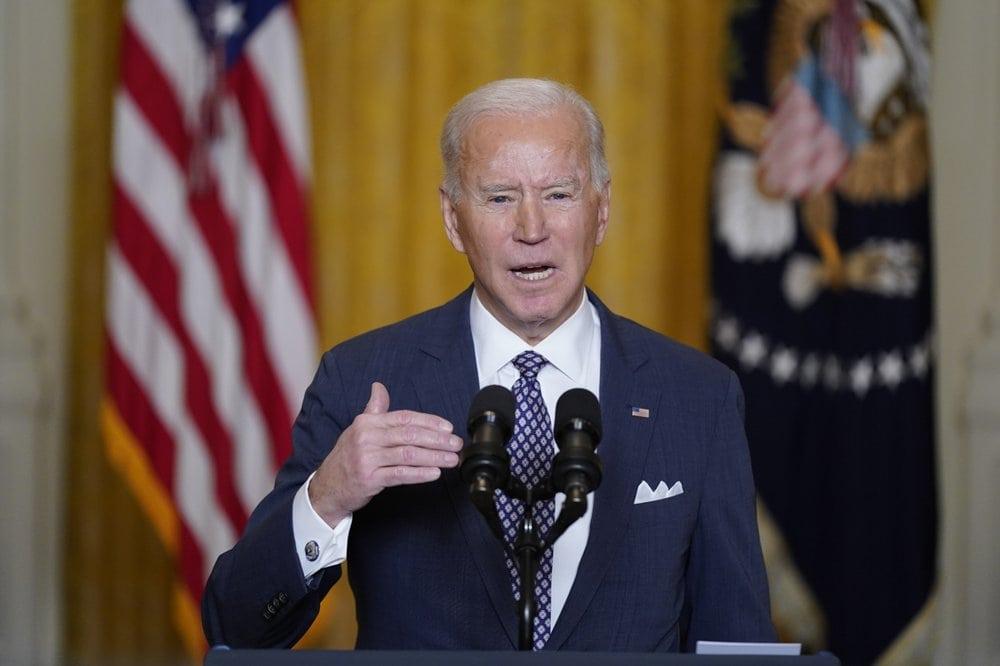 Joe-Biden-2.jpeg