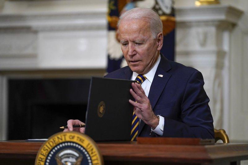 Joe-Biden-5.jpeg