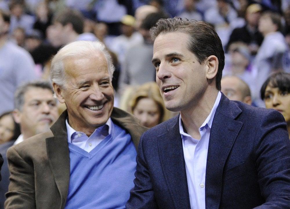 Joe-Biden-Hunter-Biden.jpg