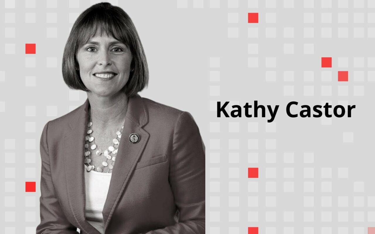 Kathy-Castor-1280x800.jpg