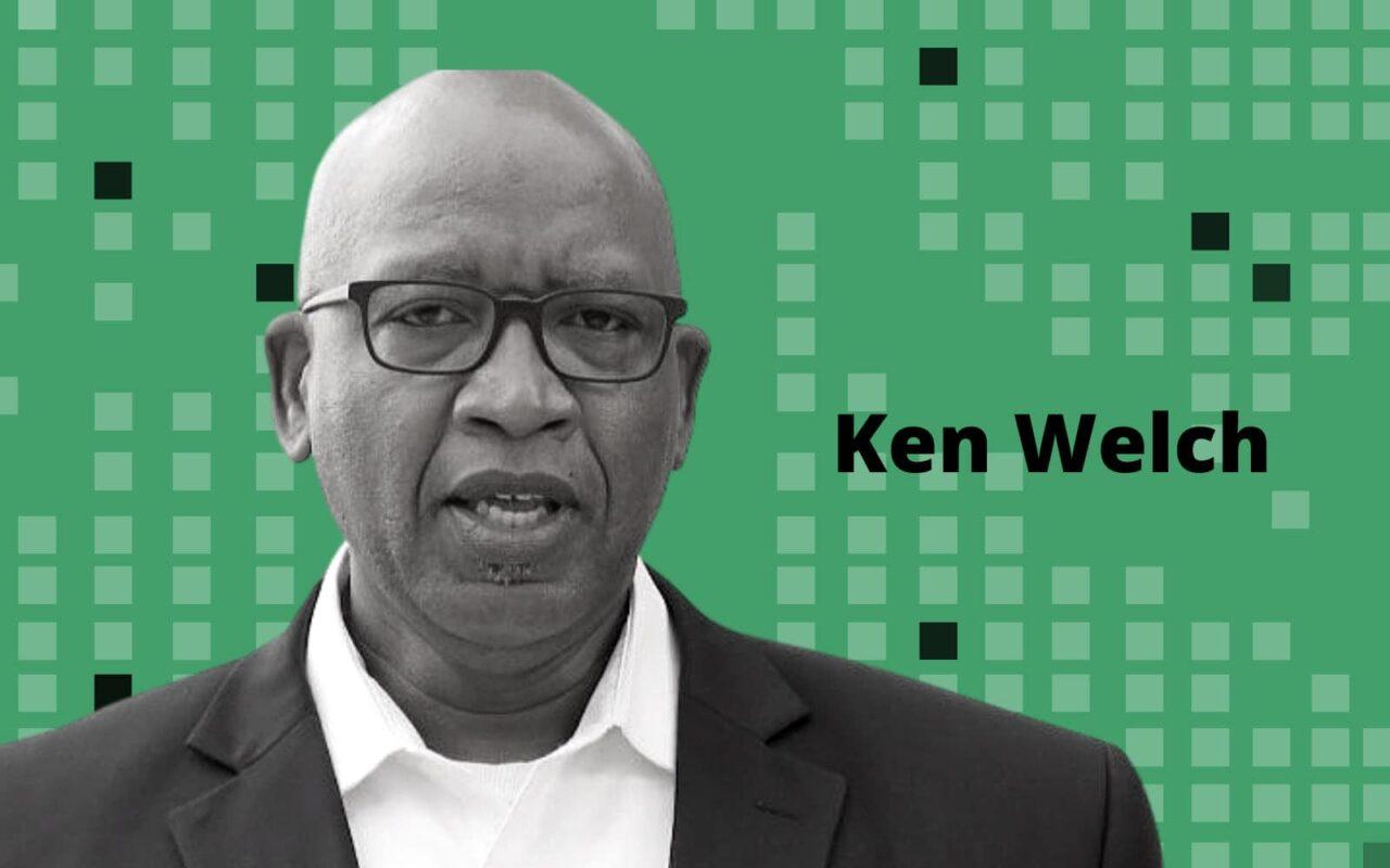 Ken-Welch-1280x800.jpg