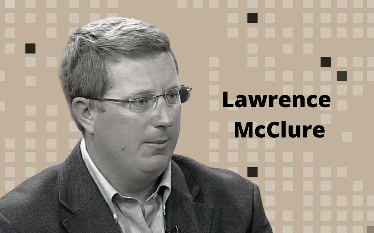 Lawrence-Mcclure-1280x800.jpg