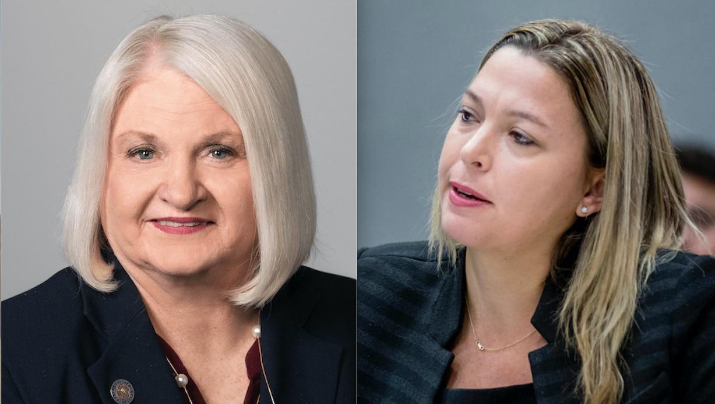 Linda-Stewart-and-Emily-Slosberg.jpg