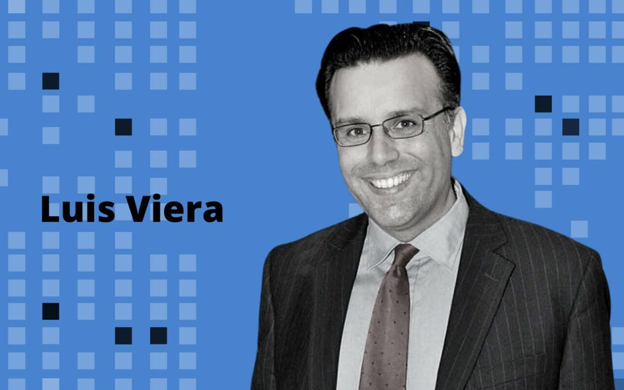 Luis-Viera-1280x800.jpg