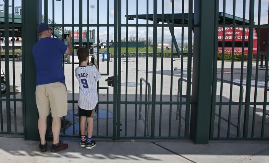 MLB-Chicago-Cubs-Sloan-Park-spring-training-grounds.jpg