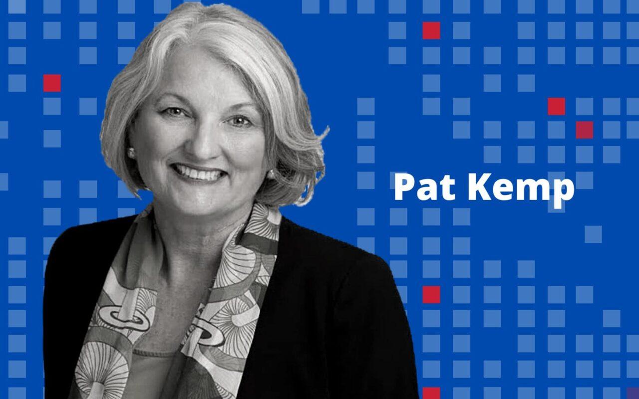 Pat-Kemp-1280x800.jpg