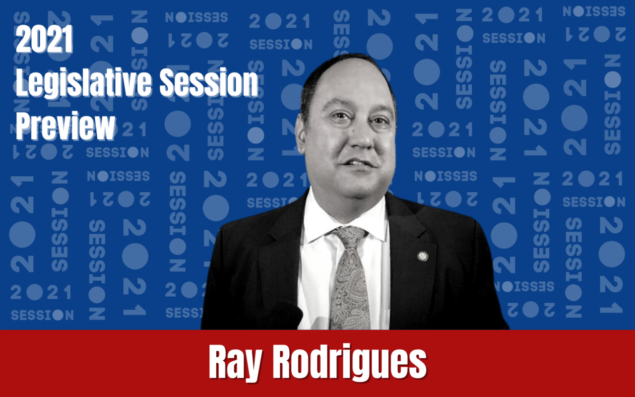 Ray-Rodrigues-1280x800.png