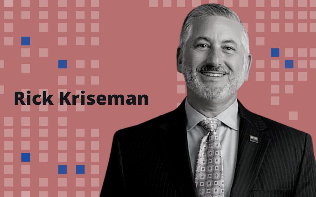 Rick-Kriseman-1280x800.jpg