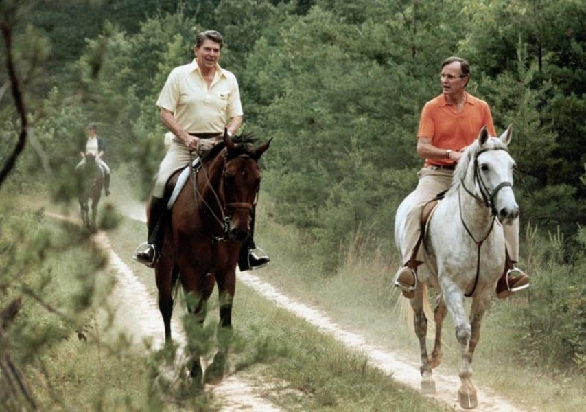 Ronald-Reagan-and-George-H.W.-Bush.jpg