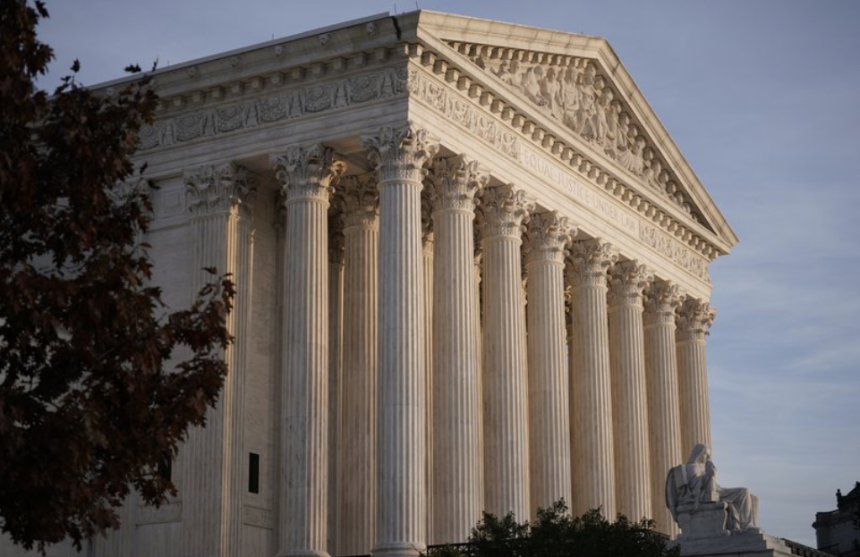 Supreme-Court-of-the-United-States.jpg