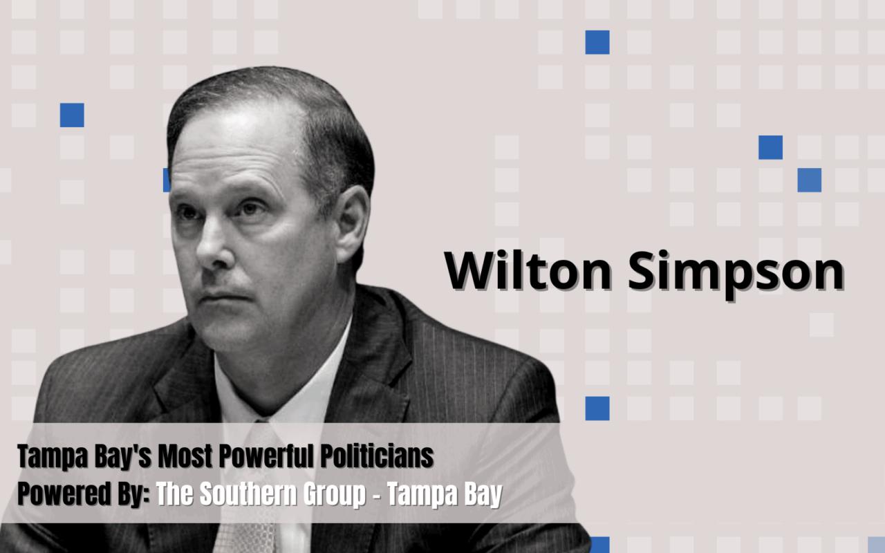 Wilton-Simpson-1280x800.png