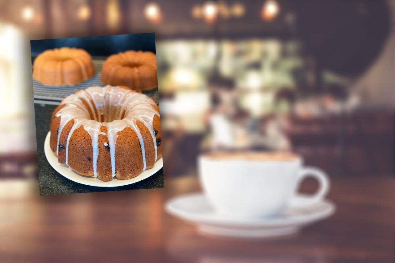 coffee-shop-cake-1280x853.jpg