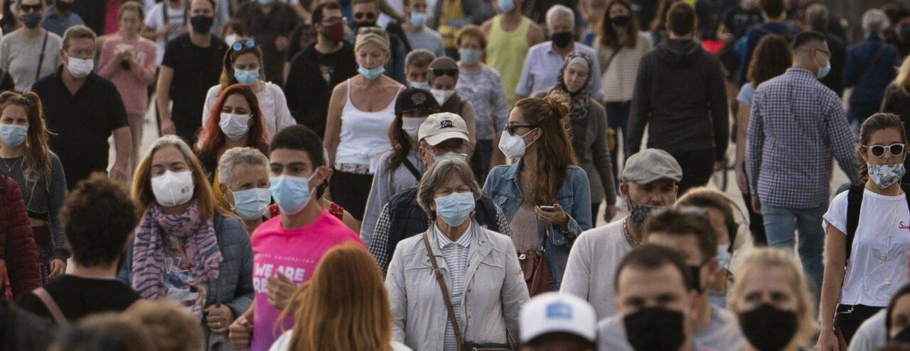 coronavirus-pandemic-1280x495.jpeg