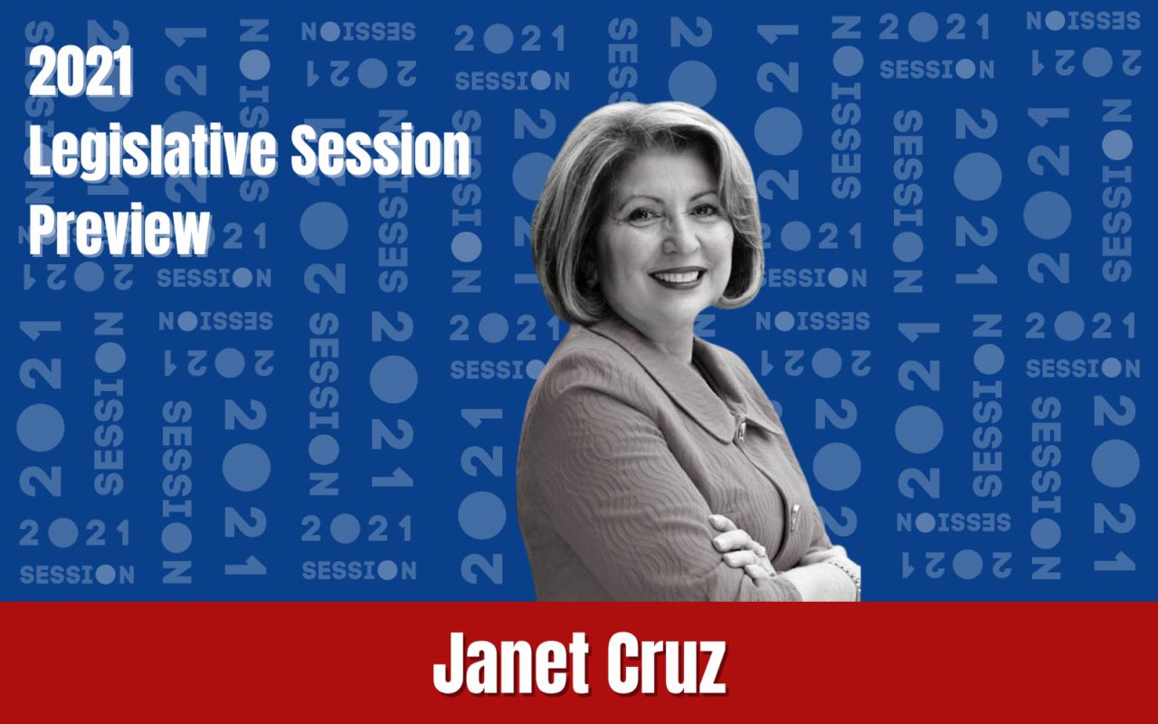 cruz-janet-legislative-preview-session-1280x800.png