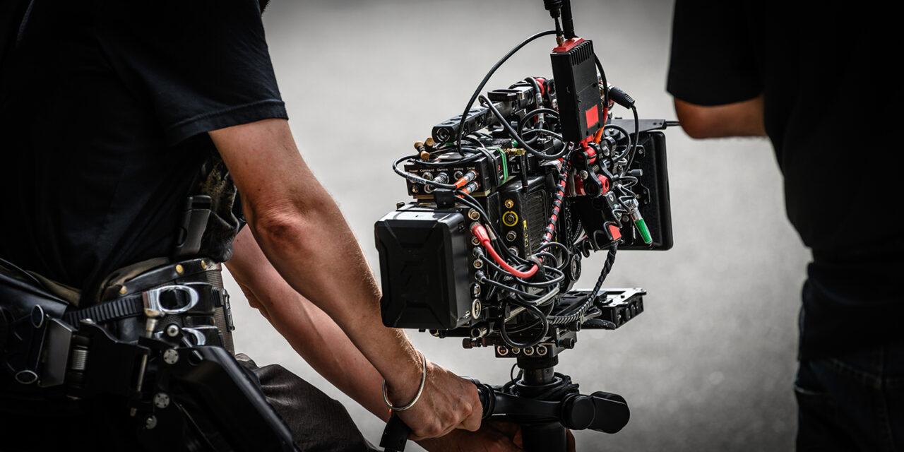 film-industry-2-1280x640.jpg